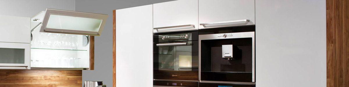 k che komfort k che kaufen berlin k chenstudio einbauk chen k chenplanung musterk chen. Black Bedroom Furniture Sets. Home Design Ideas
