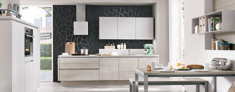 Nobilia Küchen - Informationen zur Marke - Küche kaufen #Ort ...