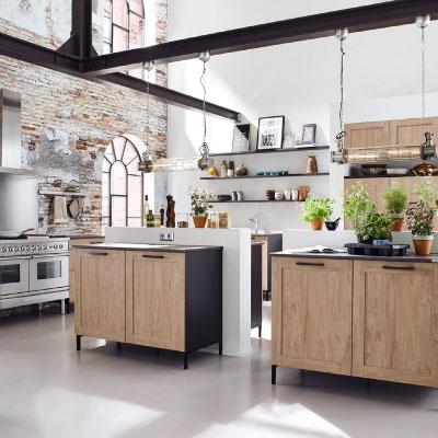 Küchen Inspiration kücheninspiration unsere küchen im überblick küche kaufen ort