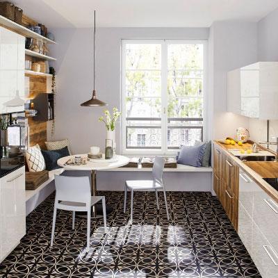 Kücheninspiration - Unsere Küchen im Überblick - Küche kaufen #Ort ...